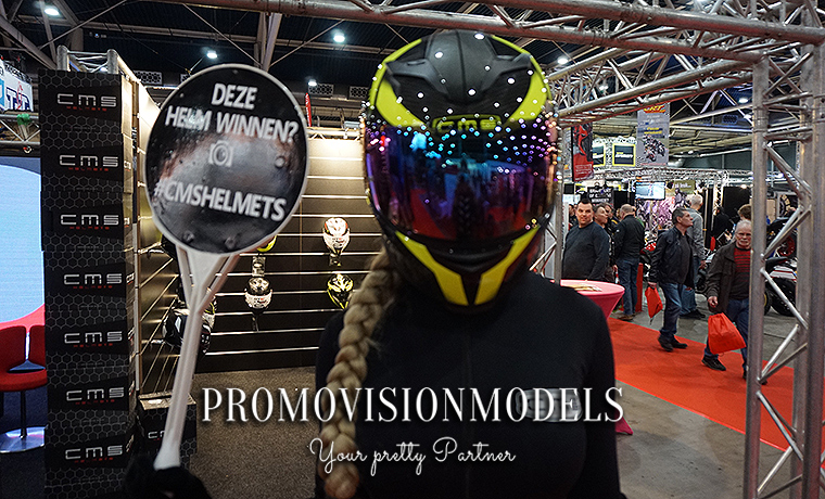 helmets_motorbeurs