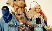 marrakesh videoshoot