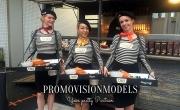promo_modellen_nestle