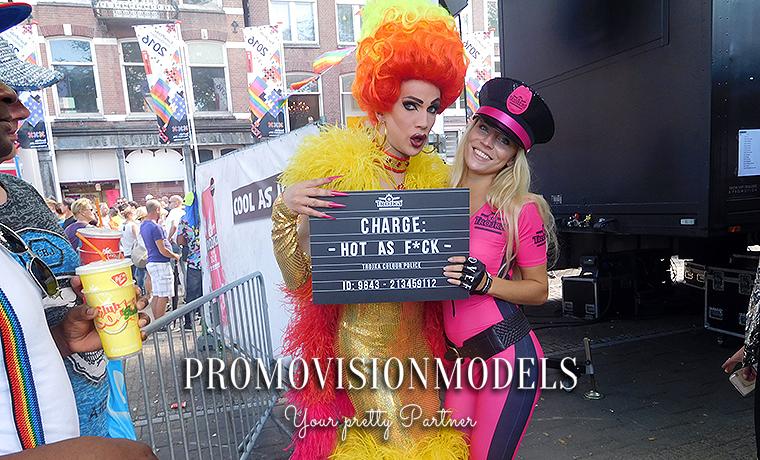 trojka_colour_police_pride