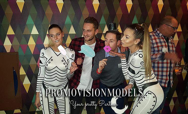modellen_tweakers_awards