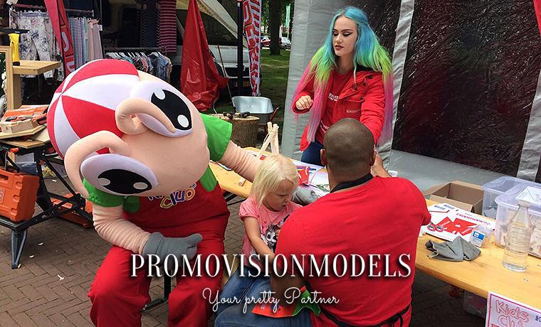 bauhaus_promotie_actie