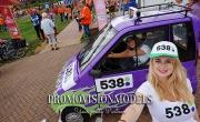 promotie_radio538