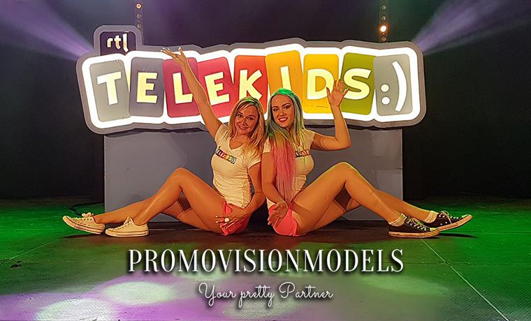 telekids_discoshow_hardenberg