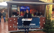 hostess_natur_amsterdam