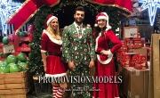 kerst_bij_hanos