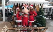 kerstvrouwen_flierdemier