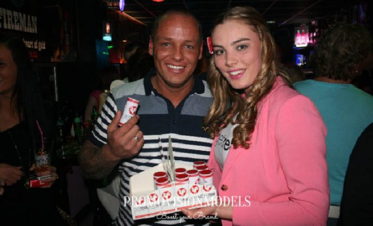 Club Cherso Barbie