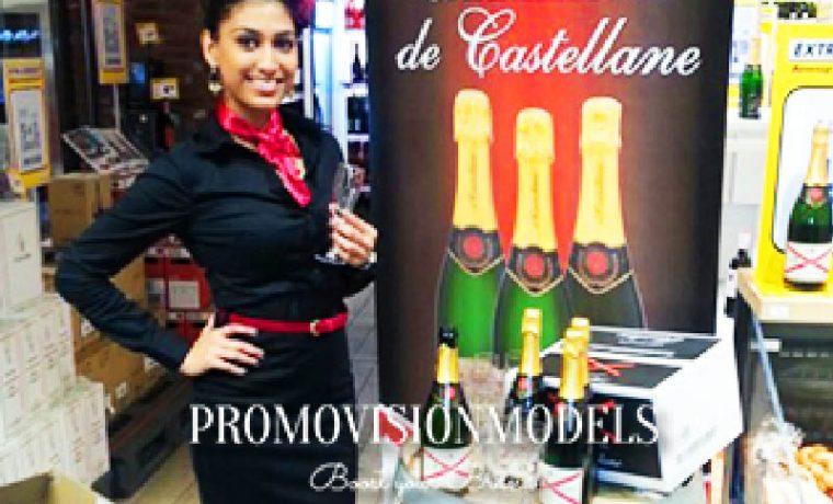 castellane champagne