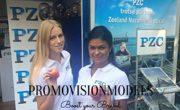 Zeeland Nazomerfestival