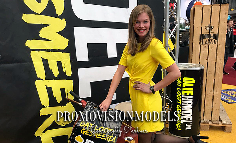 motor_show_oliehandel