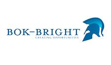 Bok-Bright