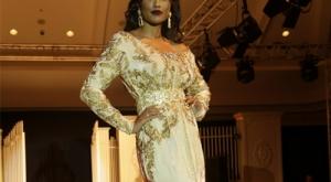 La Femme Du Maghreb Bruidsshow 2018