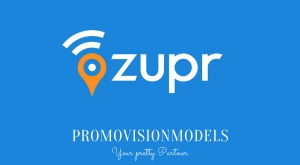 Video model for ZUPR Groningen